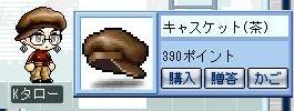 d0030061_353260.jpg