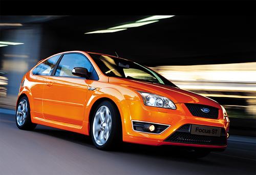 [3車種同時発表]フォード STシリーズ_a0009562_5593662.jpg