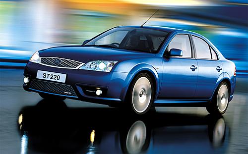 [3車種同時発表]フォード STシリーズ_a0009562_5595351.jpg