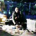 f0041167_23393547.jpg