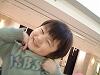f0015381_0433512.jpg