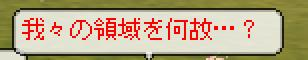b0027699_5453331.jpg