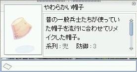 e0092504_1124966.jpg