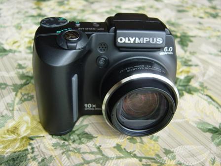 新しいデジタルカメラ_f0064906_10135663.jpg