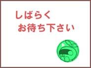 d0039216_1265463.jpg