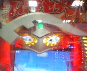 b0020017_1144292.jpg