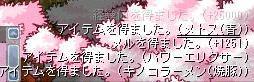 f0048418_4491964.jpg