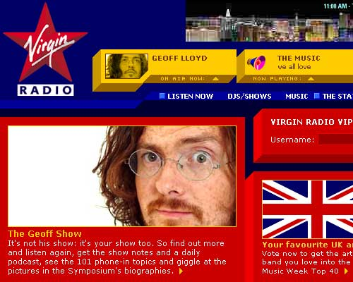Virgin Radio_a0019224_71162.jpg