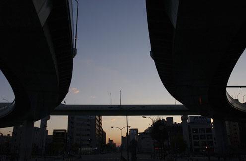 b0087840_19909.jpg