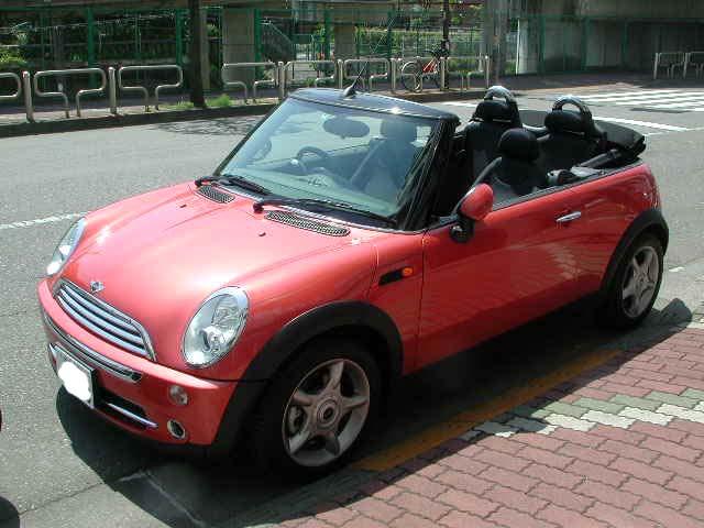 car !!!_e0087043_13515196.jpg
