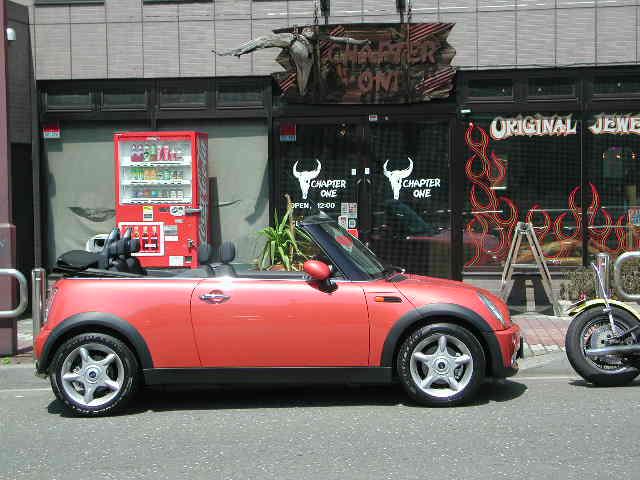 car !!!_e0087043_13521721.jpg