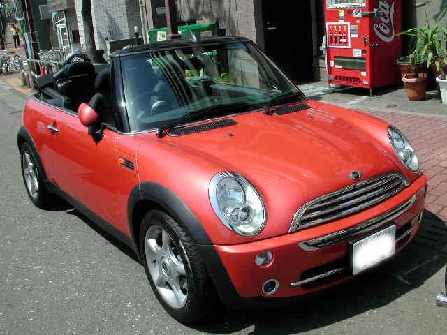 car !!!_e0087043_1352444.jpg