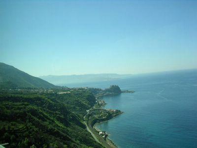 初オフ会!と南イタリア旅行(5)_f0060461_1437621.jpg