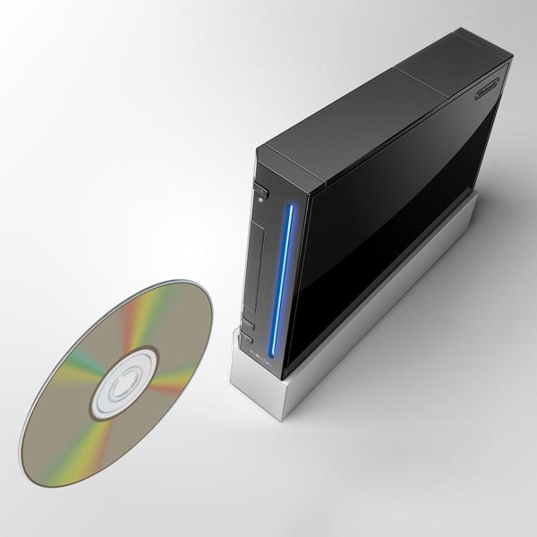 レボリューション(仮)から「Wii」に決定。_c0004568_1517123.jpg