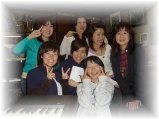 アンサンブル練習♪_e0040673_18312714.jpg