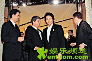 台湾 ヴィトン_c0047605_1723728.jpg