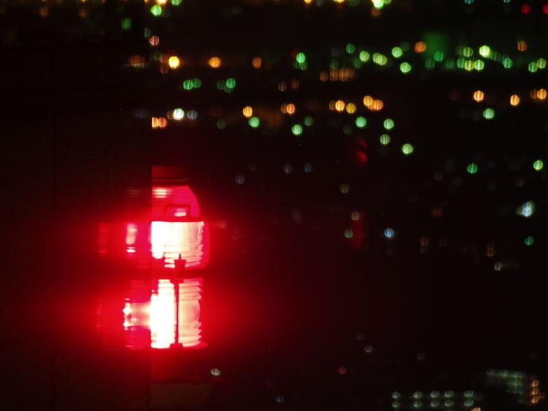 Blue Light YOKOHAMA_e0004009_0124328.jpg
