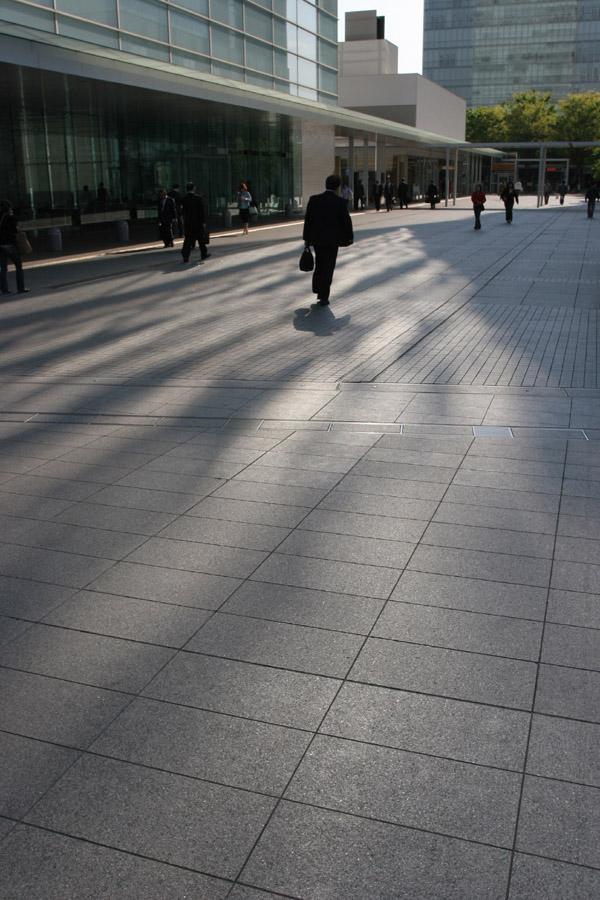 Shadowish Shiny Scene_e0022810_239175.jpg