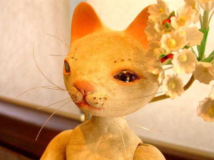 ギャラリー猫町 二人展_e0072513_755598.jpg