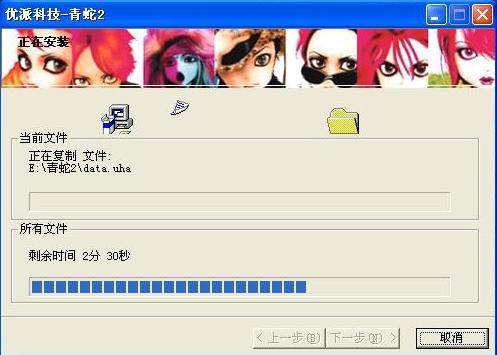 c0024736_215133.jpg