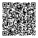 f0038371_12305261.jpg