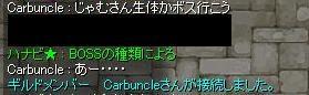 a0049381_16273287.jpg