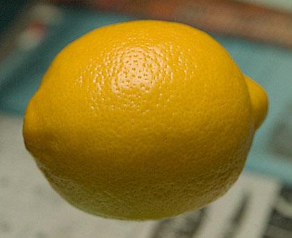 レモン66個_c0002682_20332783.jpg