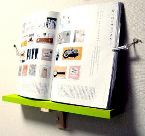 雑誌棚_f0023482_322387.jpg