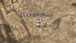 b0075192_11244346.jpg