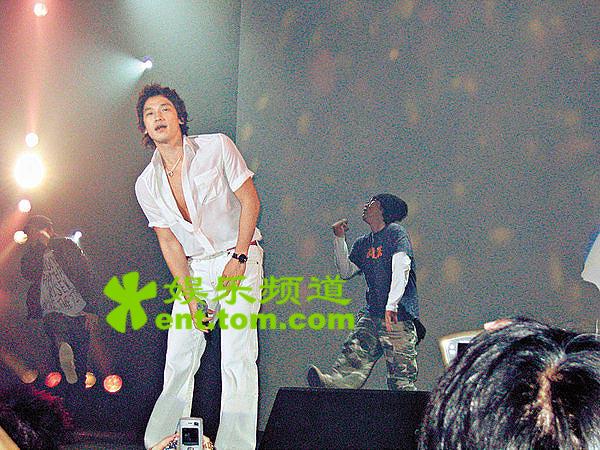 台湾_c0047605_23231188.jpg