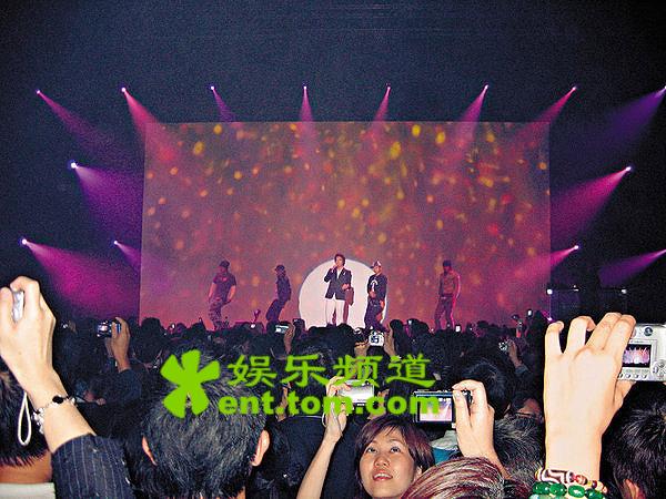 台湾_c0047605_23234840.jpg