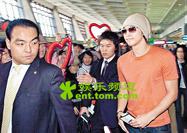 台湾_c0047605_23241898.jpg