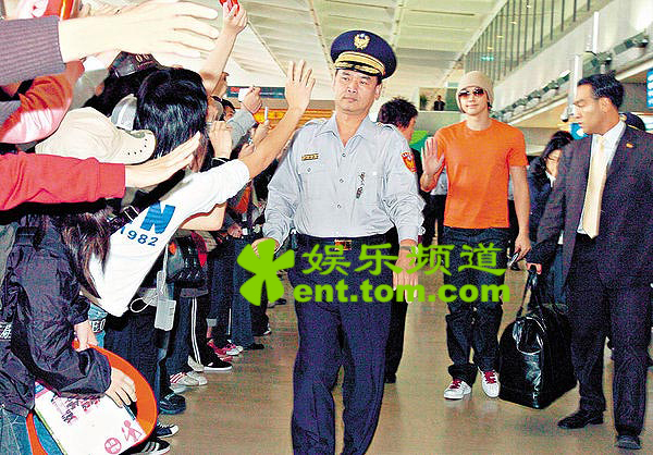 台湾_c0047605_23242716.jpg