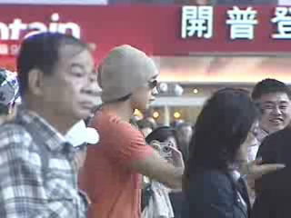 台湾_c0047605_5395429.jpg
