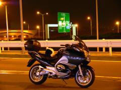 d0029321_0102925.jpg
