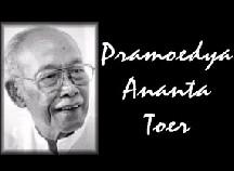 訃報:インドネシアの作家 プラムディア・アナンタ・トゥル_a0054926_15243225.jpg