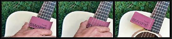ギター弦のケア・グッズ_e0053731_1844591.jpg