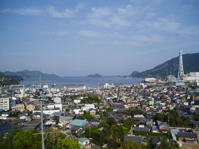 中村山の天文台_c0010936_1627152.jpg