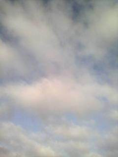 ・・・今日の空は・・・_e0051174_655810.jpg