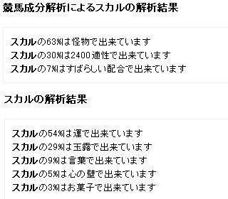 b0069483_382839.jpg