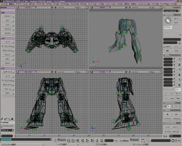 f0106593_20122089.jpg