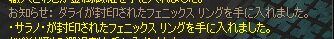 c0022896_1616099.jpg