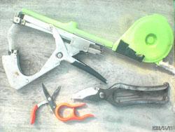 最近の道具。_f0018099_2251474.jpg