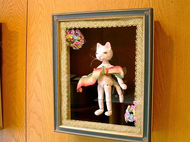 ギャラリー猫町 二人展_e0072513_6201424.jpg