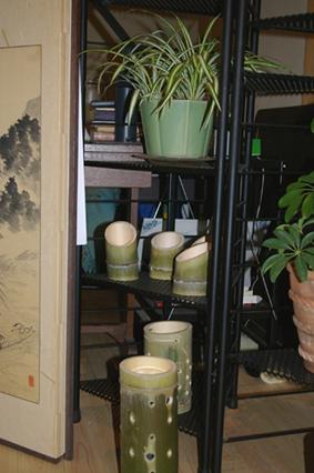 兼松邸で北鎌倉湧水ネットワーク2006年度総会(4・30)_c0014967_19314787.jpg
