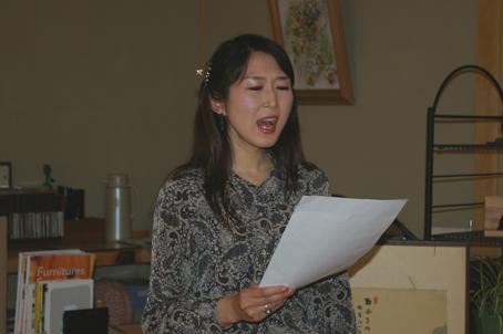 兼松邸で北鎌倉湧水ネットワーク2006年度総会(4・30)_c0014967_19461348.jpg