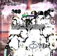 f0057274_2232412.jpg