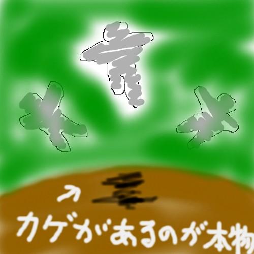 b0007483_12292195.jpg