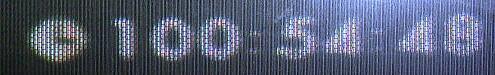 b0058686_2241490.jpg