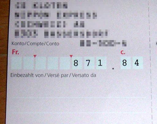 b0038588_18352331.jpg